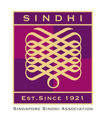 Singapore Sindhi Association